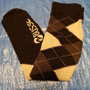 sokken 35-38