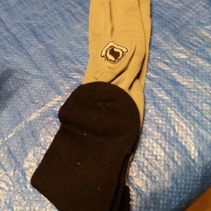 sokken maat 35-38