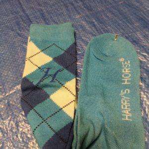 sokken maat 31-35