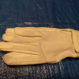 handschoenen qhp maat S