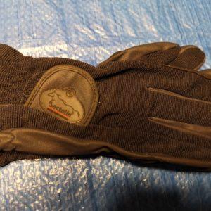 handschoenen xl