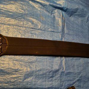 singel maat 75cm