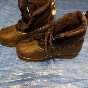 harry horse schoenen