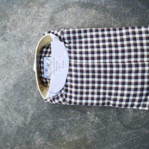 ruiter blouse maat 46 dames