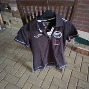 T-shirt maat 42