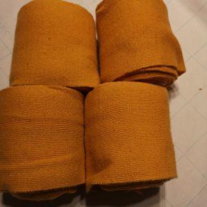 bandage,s