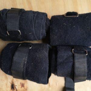 harry horse elastice bandage,s