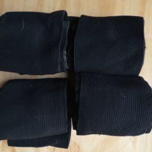 elastische bandage,s