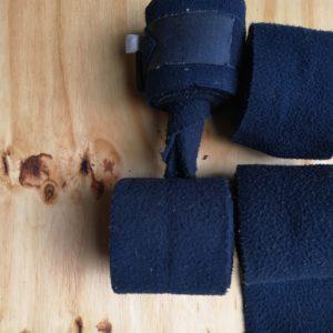 waldhausen bandage,s