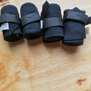 harry horse elastische bandage,s