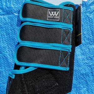 woofwear dressage maat S