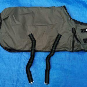 Horka outdoor deken 200gram maat 85/135